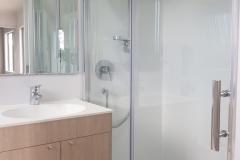 Shower-e1538597784828