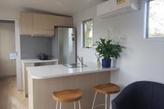 kitchenview